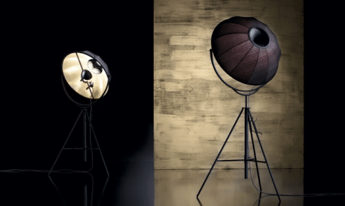 Photo of Viaggio fra le lampade che hanno fatto la storia del design