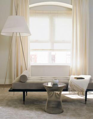 Photo of idee per il salotto
