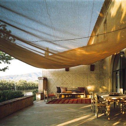 Photo of casa in toscana