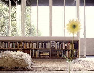 Libreria foto ed esempi per aiutarvi a scegliere la - Affacciati alla finestra amore mio ...