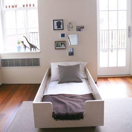 Camera bambini low cost arredamento con un piccolo budget designandmore arredare casa - Camera da letto bambino ...