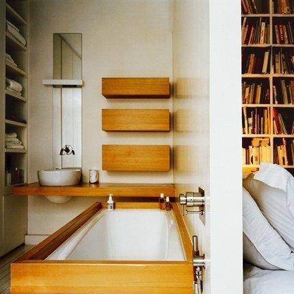 Arredamento bagno materiali mobili ed accessori for Materiali per mobili