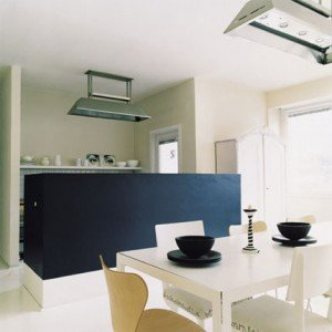 cucina1-300x300