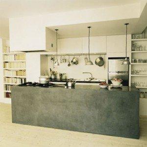 cucina2-300x300