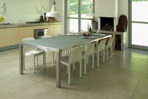 cucina3-300x200