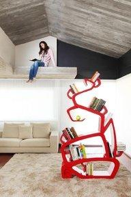 Photo of Jodi Mila Wisdomtree: una libreria davvero speciale