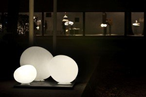 Lampade Foscarini outdoor