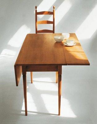Arredi Shaker Style : artigianato e design dal 1747 ad oggi ...