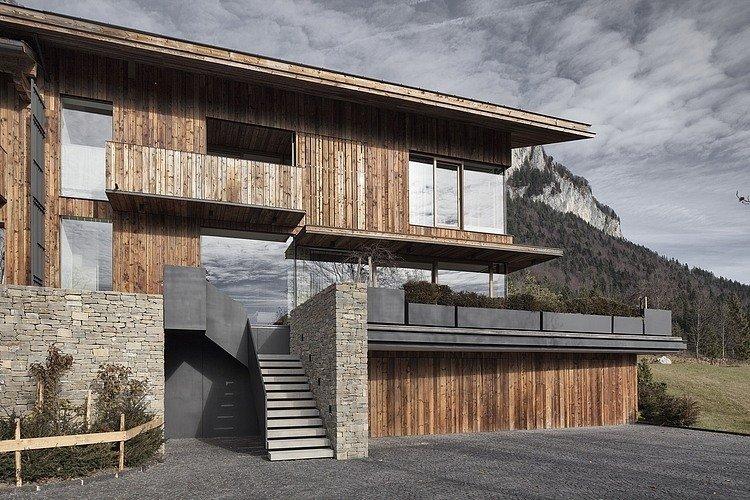 010-haus-wiesenhof-gogl-architekten