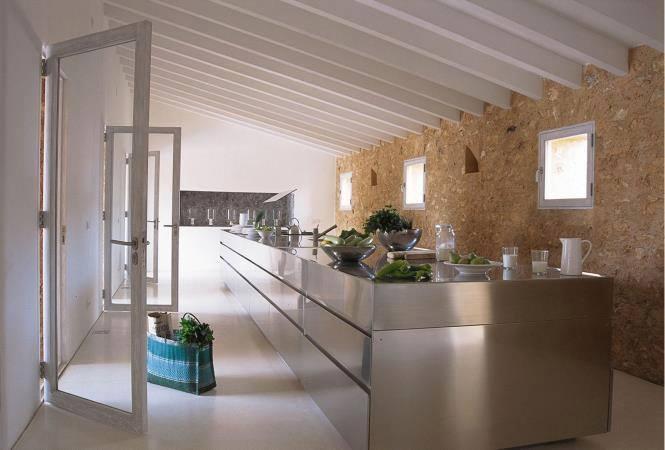 Arclinea Cucine: collezioni dal catalogo e rifierimenti ...