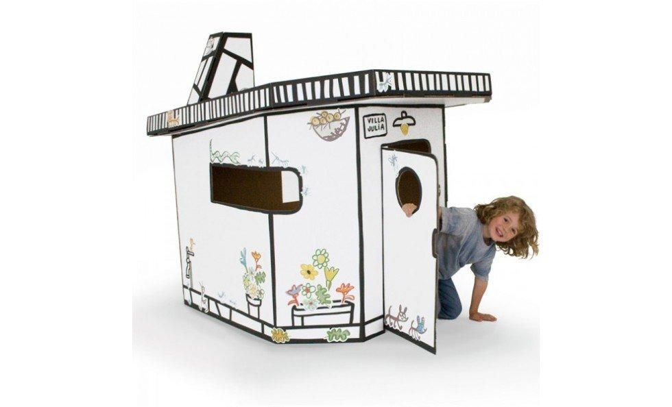 Photo of Desk, design for kids, il nuovo negozio on line dedicato ai più piccoli
