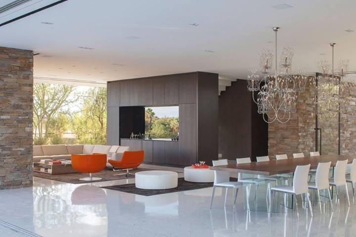 Photo of Splendida Madison House in California