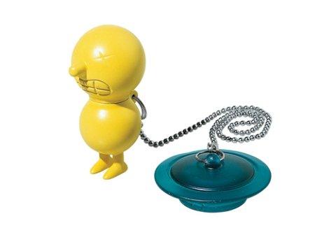 Photo of Tappi per la vasca da bagno di design: soluzioni e prezzi