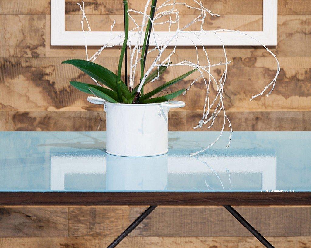 tavolo-in-legno-magma-daphne (1)