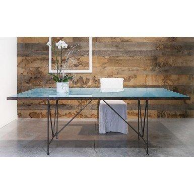tavolo-in-legno-magma-daphne