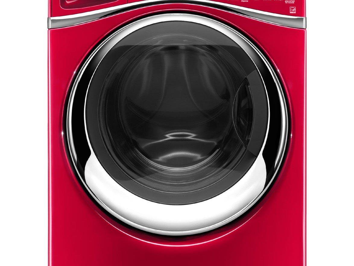 Photo of Le lavatrici migliori del 2014: 5 marche