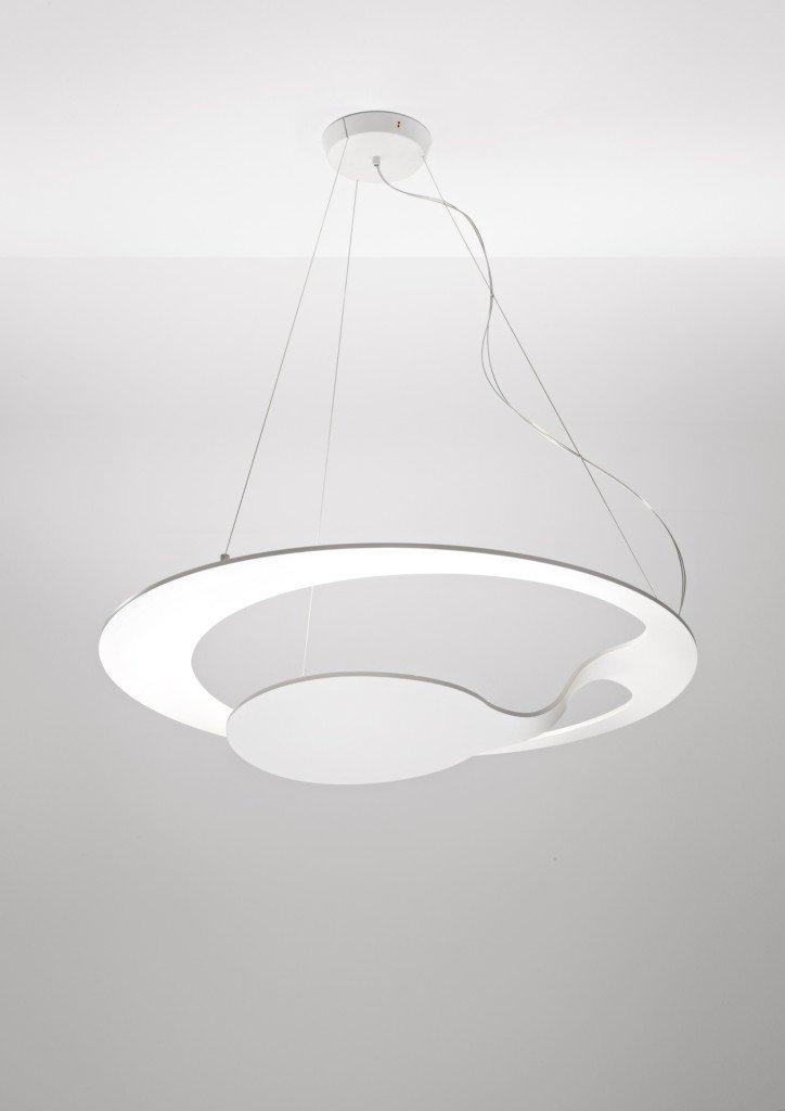 Fabian Illuminazione: Nuova Collezione Glu