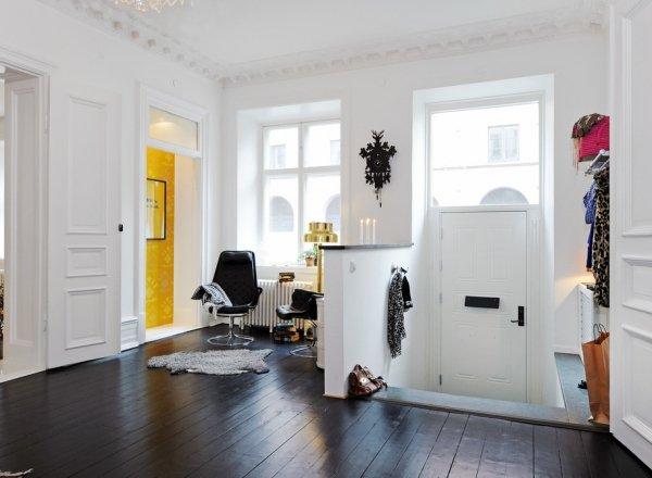 Home Design Entrance Ideas: Mobili Ingresso: Soluzioni Di Arredamento Con Foto, Ikea E