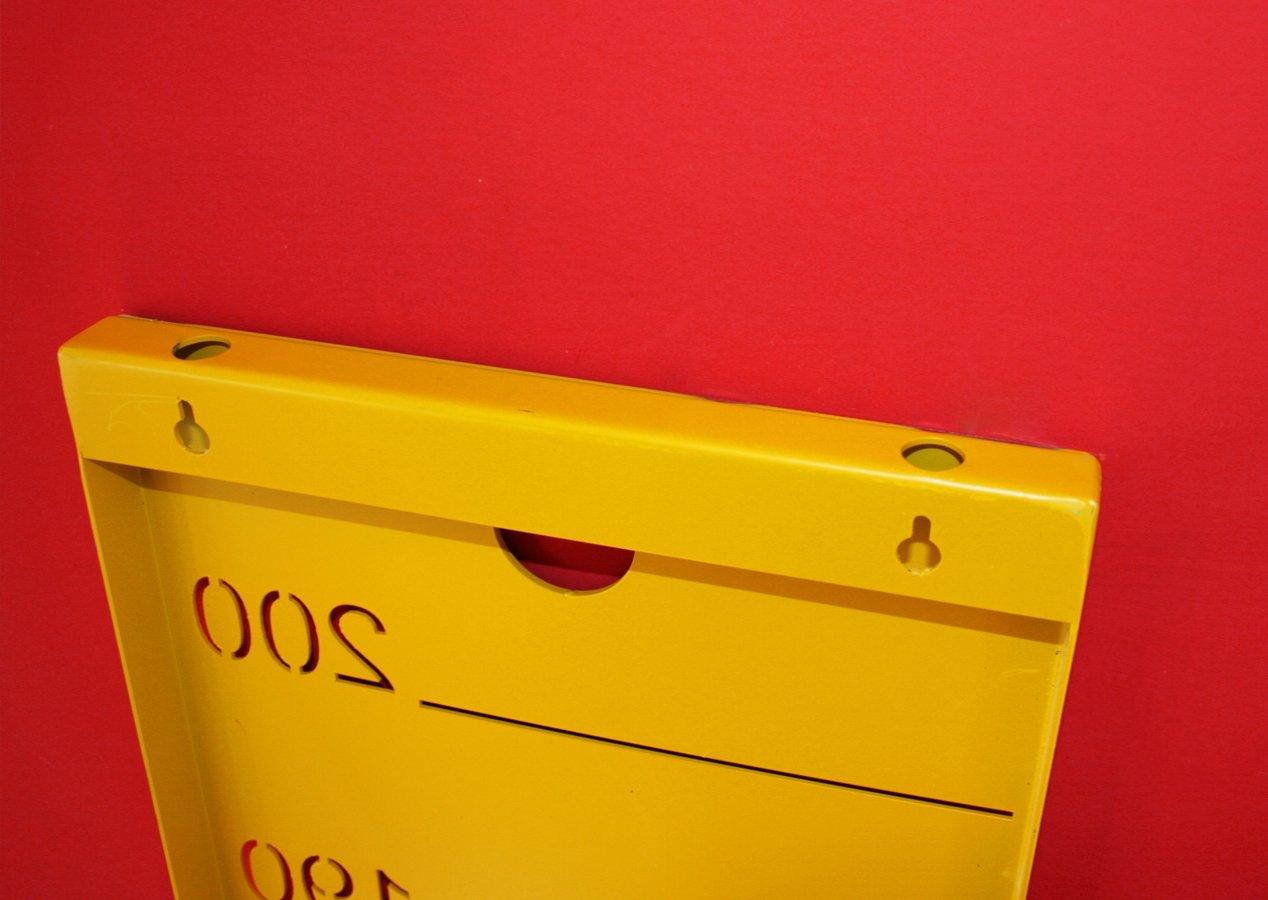 Photo of Libreria da parete Meter by Ardes
