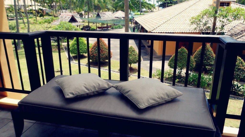 Arredare terrazzo: consigli e soluzioni per aiutarvi a scegliere