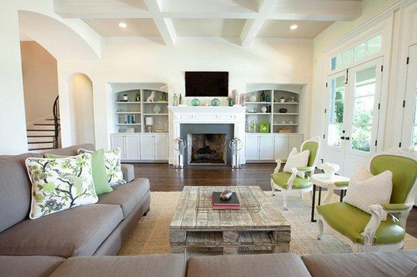 Arredare con stile la casa 5 consigli per iniziare for Consigli arredo casa