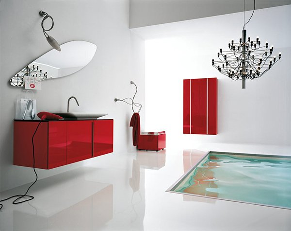 bagno-moderno2