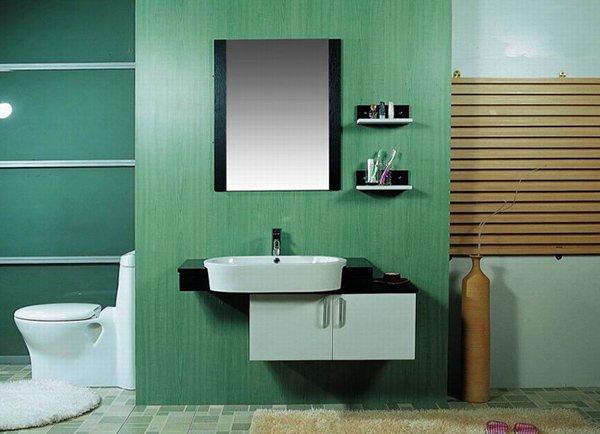 bagno-moderno3