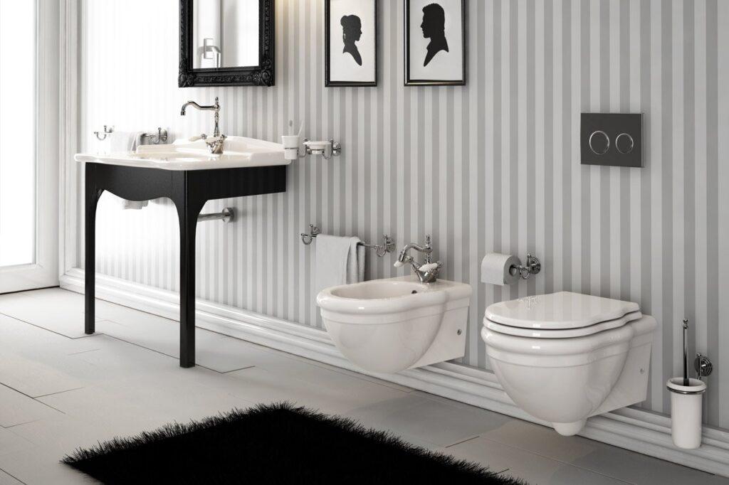 sanitari per bagni piccoli come sceglierli