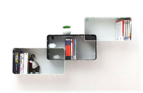 gruppo-di-3-mensole-design-bianche-e-nere-modulabili-klixo-21045-2_660_427_0