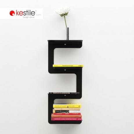 ke-danese-milano-libreria-multiplane-1