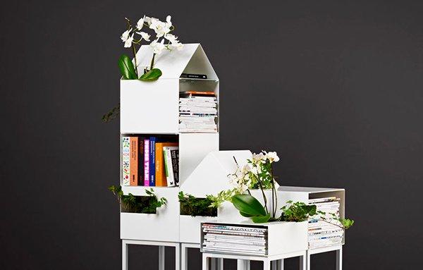libreria-casetta
