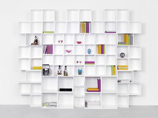 librerie-modulari-design-originale-65283-2913755