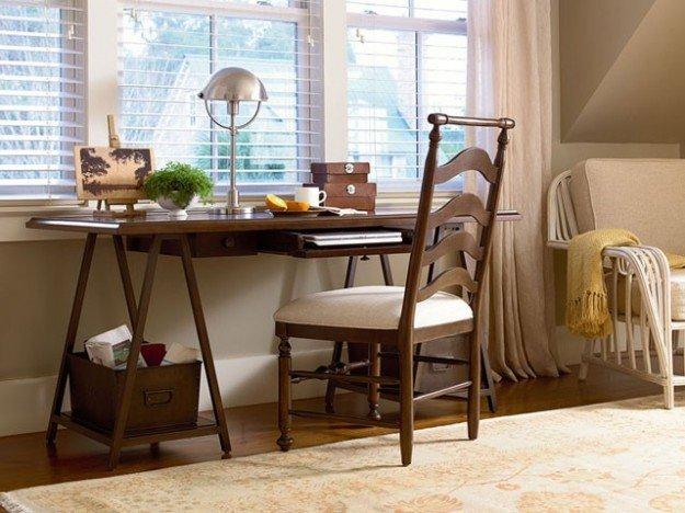 mobili su misura ufficio casa