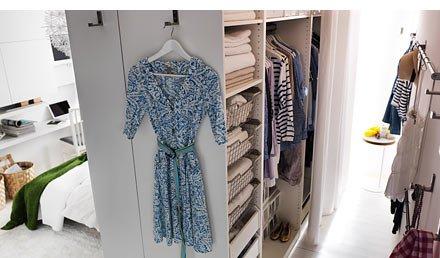 Cabina Armadio Ikea Pax : Armadi ikea: proposte dal catalogo dai guardaroba alle cabine armadio