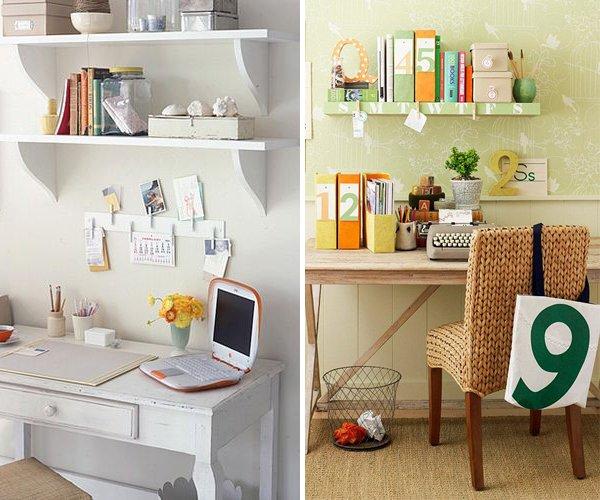 Casa arredo studio consigli di arredamento dello studio - Arredamento studio casa ...