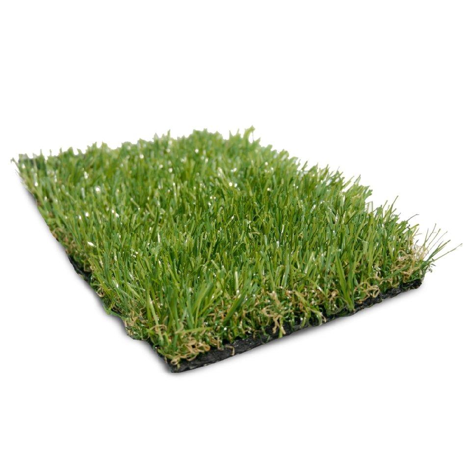 tappeto erba