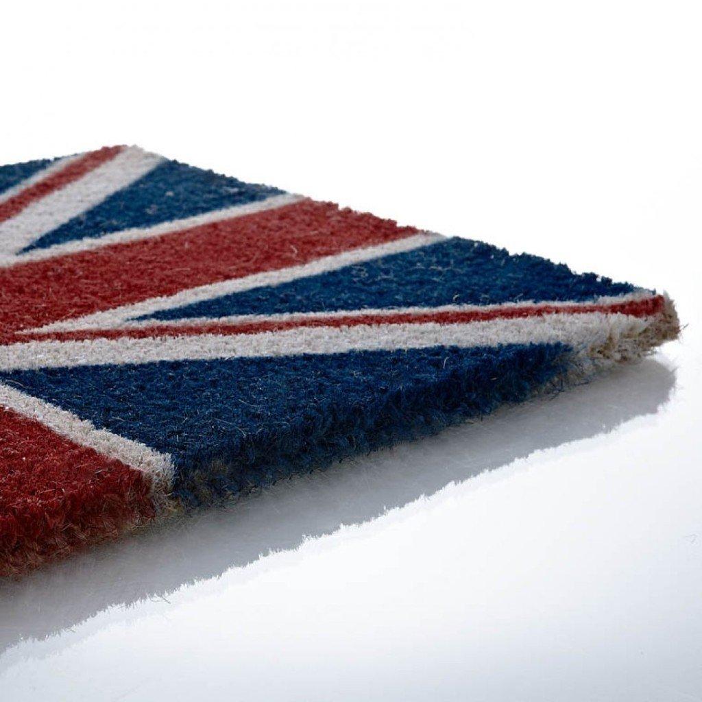 zerbino british
