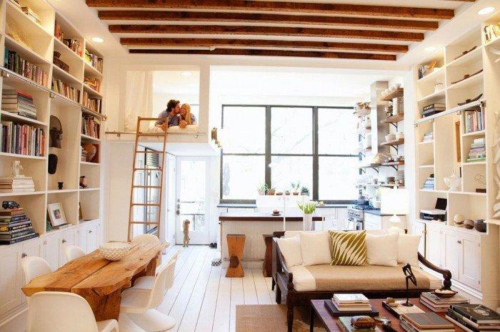 Modern-Mezzanine-Design-20-700x466