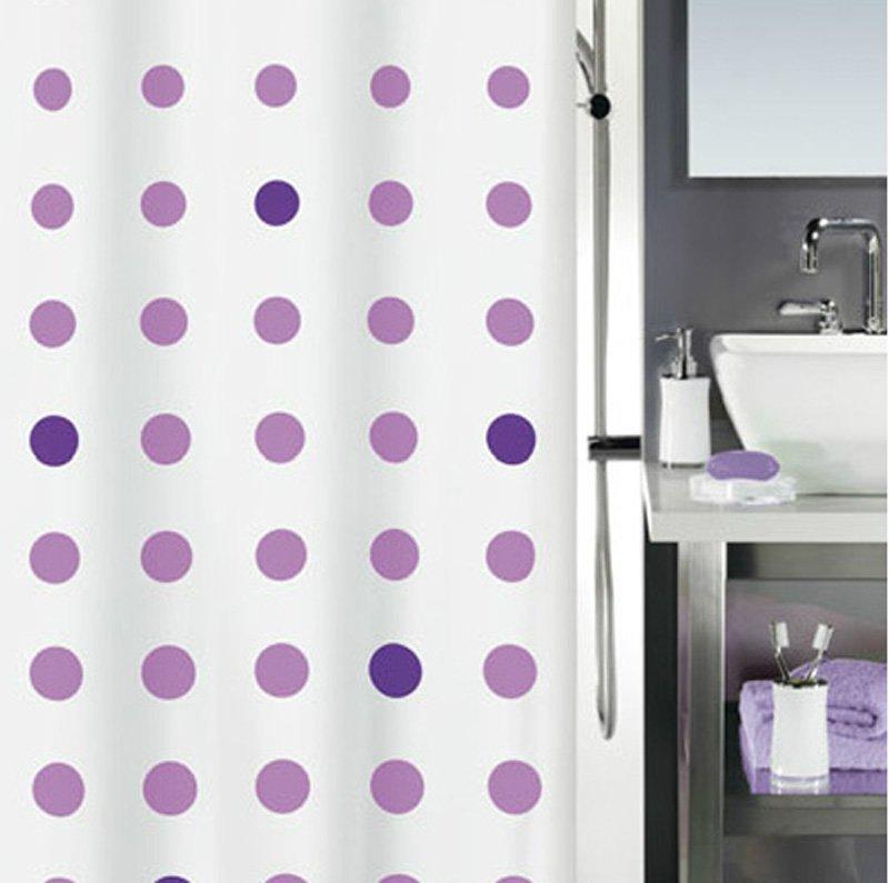 Tende da doccia le migliori e pi originali - Tende da doccia ...