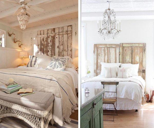 Shabby chic arredamento interiors per casa mobili for Arredamento shabby