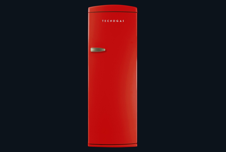 Photo of Tante proposte di frigoriferi vintage per la vostra cucina