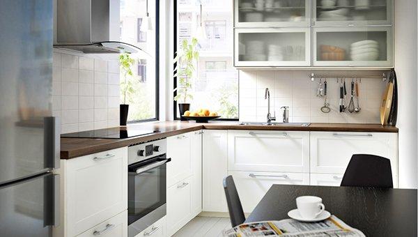 cucina-ikea-10