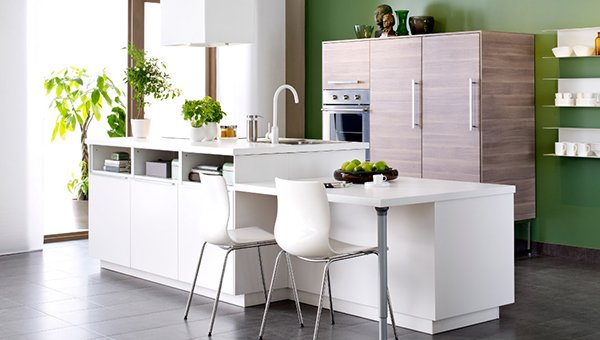 cucina-ikea-5