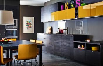Cucine: tutti gli articoli per aiutarvi nella scelta di mobili e ...