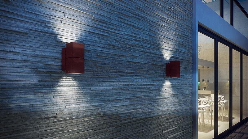 Arredare corridoio lungo consigli pratici e foto di esempi - Idee arredo esterno ...