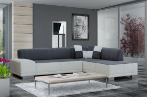 minimalist-living-room-design