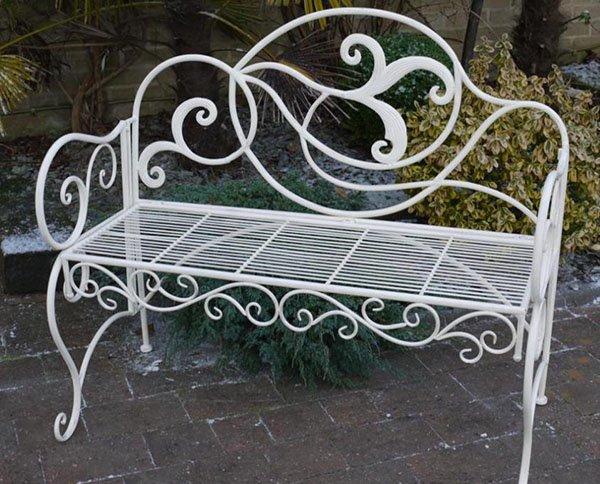panchina-giardino10