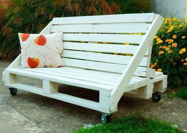 panchina-giardino3