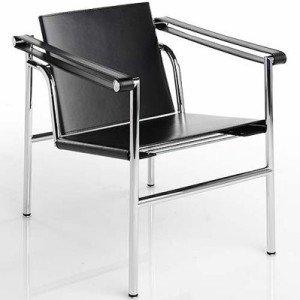 Grandi classici del design i maestri dell 39 interior design for Grandi maestri del design