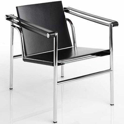Le corbusier e charlotte perriand due maestri del design for Le corbusier mobili